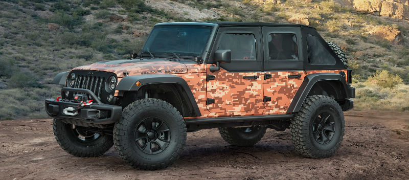 Jeep-Wrangler-Trailstorm