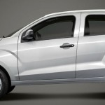 Fiat-Mobi-Easy-On-2017-lateral