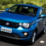 Fiat-Mobi-Like-On-2017-movimento
