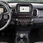 Fiat-Mobi-Like-On-2017-painel-central-multimidia-Mopar