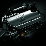 Toyota-Etios-2017-hatch-sedan-motor-VVTi