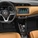 Nissan-Kicks-2017-interior-painel-CVT-multimidia-GPS