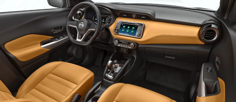Nissan-Kicks-2017-interior-painel-CVT-multimidia