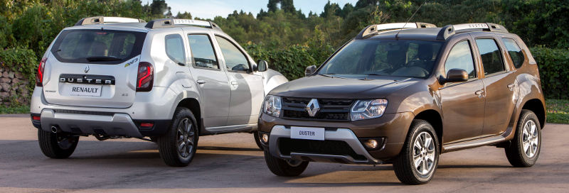 Renault-Duster-2017-4WD-automatico