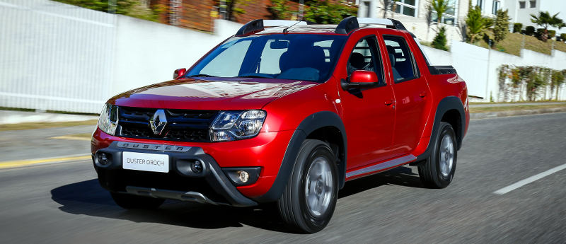 Renault-Duster-Oroch-2017-picape
